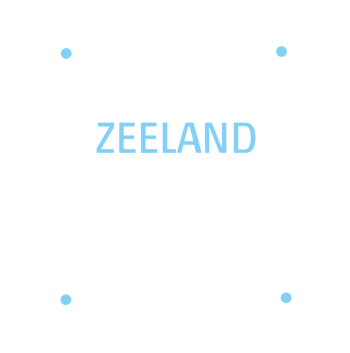 Zeeland 360 fotografie